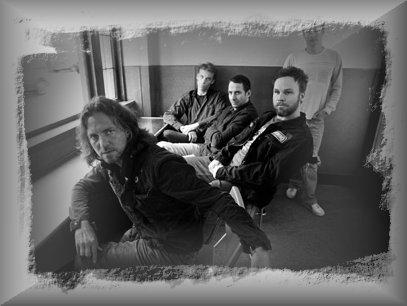 El documental de Pearl Jam