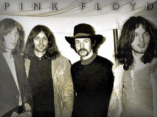 Pink Floyd vuelve a todo lujo