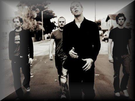 Nuevo single de Coldplay junto con la colaboración de Rihanna