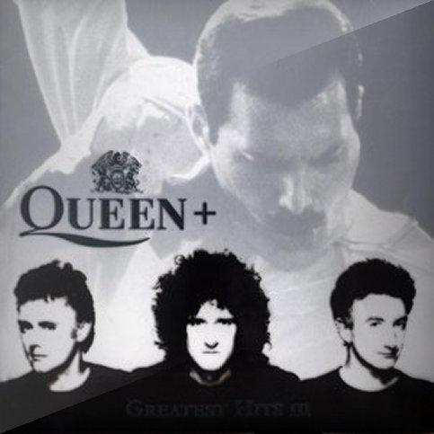 ¿Volverán Queen con Paul Rodgers?