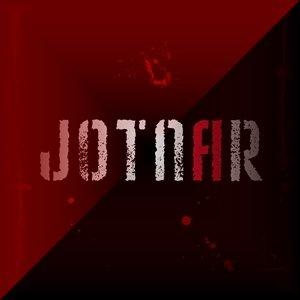 Jotnar vuelve con nuevo EP