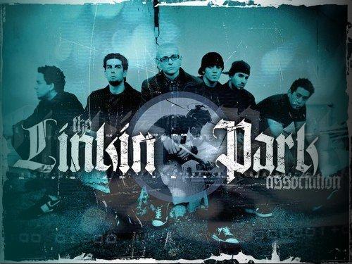 Linkin Park vuelve con nuevo disco en 2012