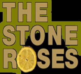 The Stones Roses vuelven en 2012