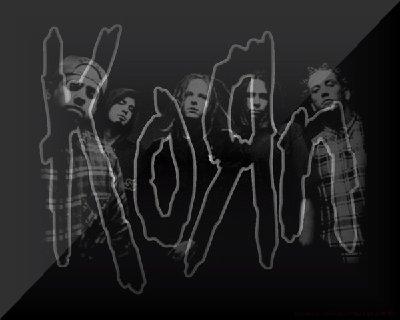 Korn presenta otro adelando de su nuevo disco