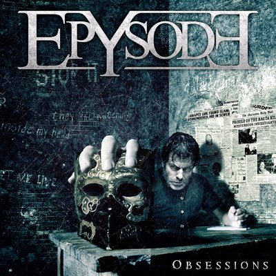 Epysode – Obsessions (2011)