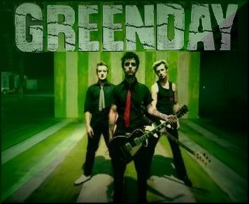 Green Day presentan Carpe Diem, su segundo Single