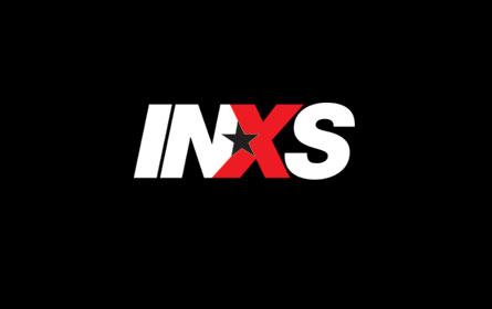 INXS ya tienen nuevo vocalista