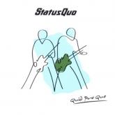 Status Quo – Quid pro Quo (2011)