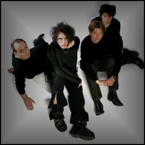 The Cure vuelven con Bestival 2011