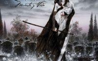 Avalanch – Muerte y vida (2007)