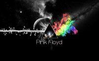 Pink Floyd, una de las mejores bandas de Rock en el mundo
