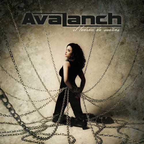 Avalanch – El ladrón de sueños