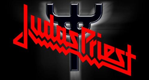 Judas Priest de gira en 2012 por España