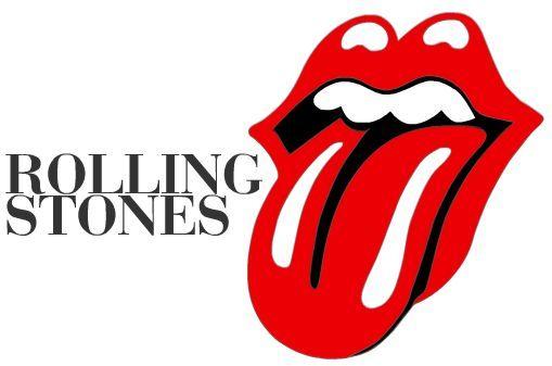 50º Aniversario de Los Rolling Stones comienza en verano