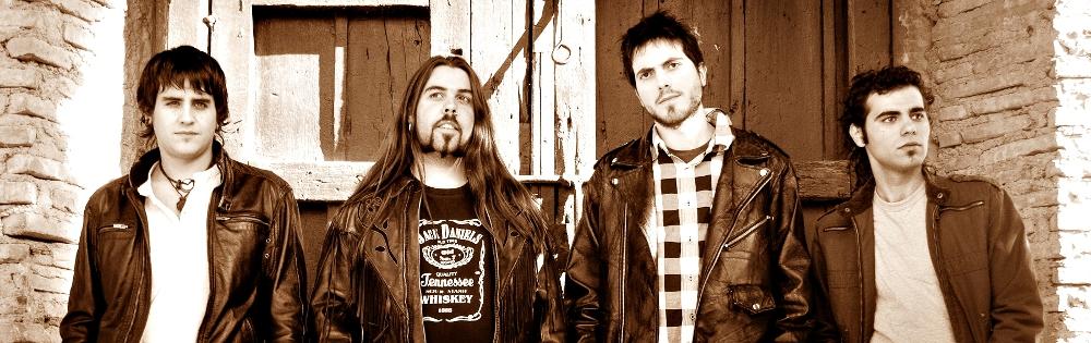 iMúsica Rock os presenta – A Media Tea