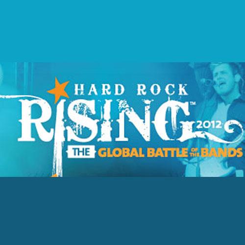 Oportunidad a nuevos talentos en Hard Rock