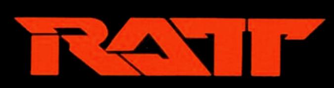 Ratt grabando nuevo disco