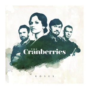 The Cramberries estarán este 2012 en Madrid y Barcelona