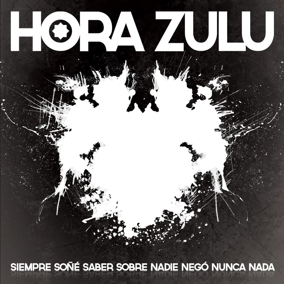 Hora Zulu nos adelantan el próximo single del nuevo disco