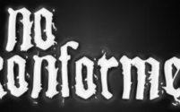 no konforme