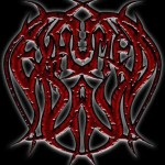 Exhumed Day logo