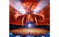 iron maiden_envivo-dvd