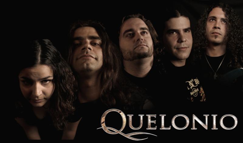 Entrevista a Quelonio