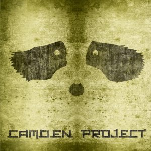 Camden project-ep