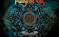 Mägo de Oz – Gaia III: Atlantia