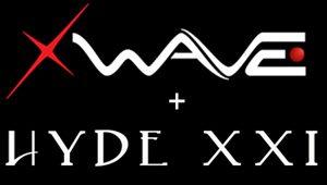 Hyde XXI Xwave