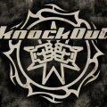 logo knockout