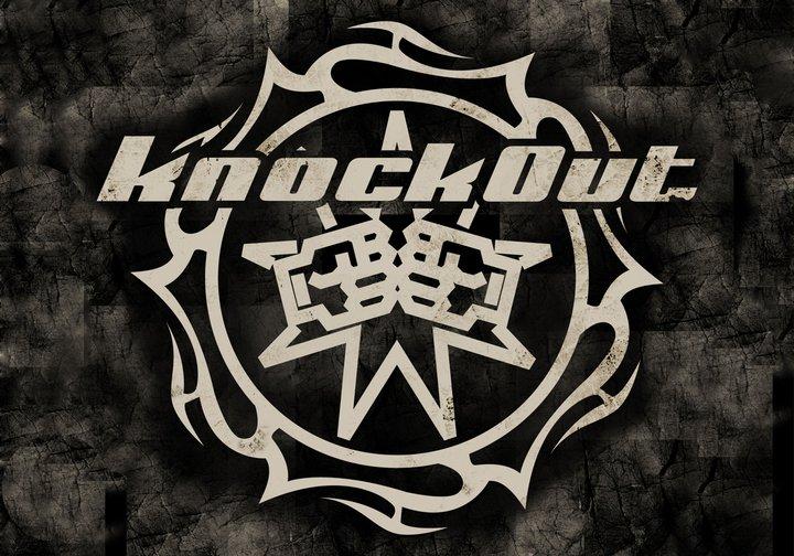 Entrevista a KnockOut