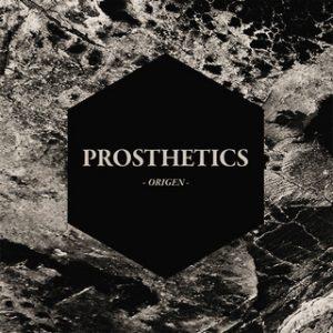 PROSTHETICS-origen