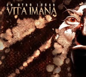 Vita Imana en otro lugar 2010