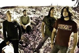 El grupo Con Mora lanza su nuevo disco
