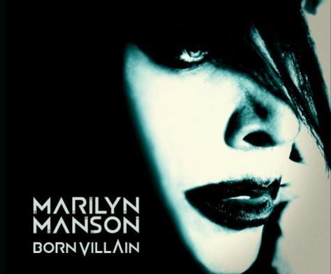 """Vídeo """"No Reflection"""" de Marilyn Manson"""