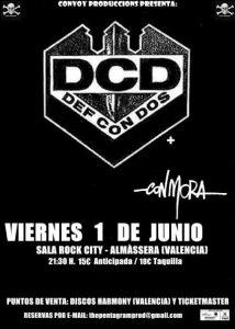 Con Mora-DCD.-ROCK-CITY.-Valencia.-jpg