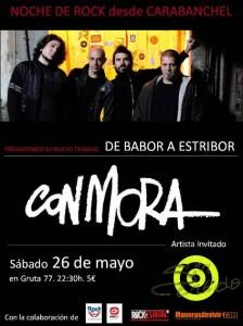Con Mora Gruta-77.-26-de-mayo