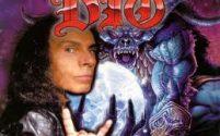 La Dio Super box, a la venta en septiembre