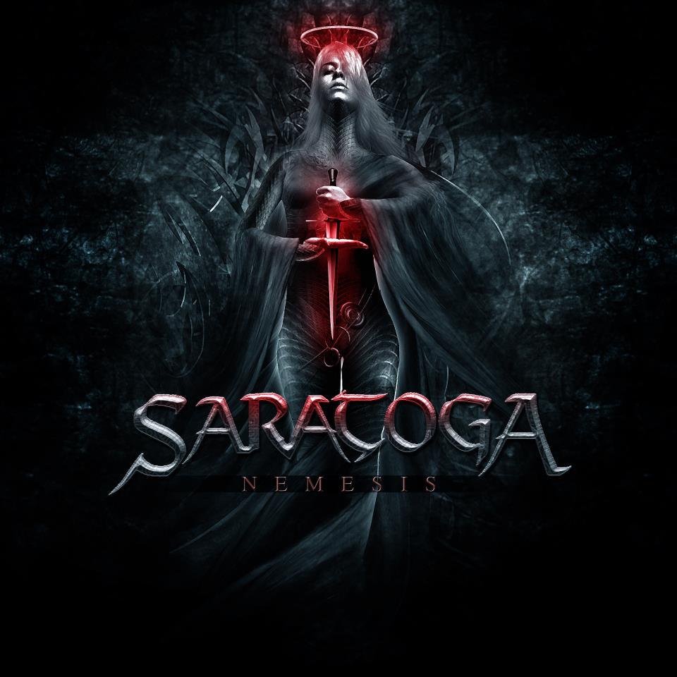 Saratoga vuelven con Némesis