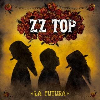 ZZ Top: La Futura, un disco para nostálgicos