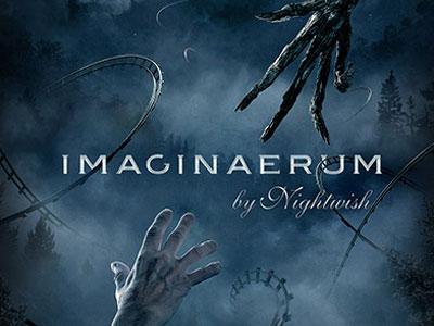 La película de Nightwish llegará a las salas finlandesas en Noviembre