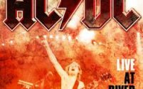 ACDC-LIVE-AT-RIVER-PLATE