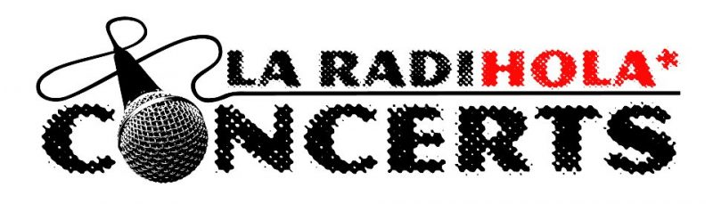 La Radihola Concerts