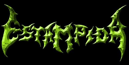 Estampida_Logo