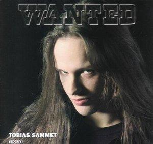 Tobias Sammet ya trabaja en la nueva entrega de Avantasia