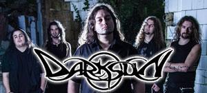 DarkSun, descarga gratis y presentación en Madrid