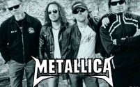 metallica_band