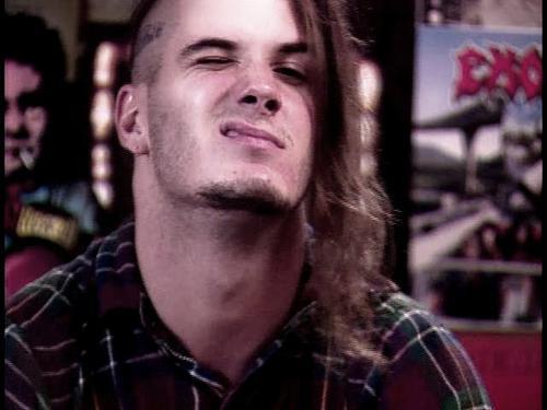 Phil Anselmo quiere una gira de Pantera con Zakk Wylde a la guitarra