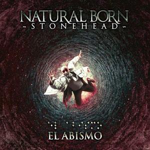 La banda Natural Born Stonehed nos regala su disco como despedida